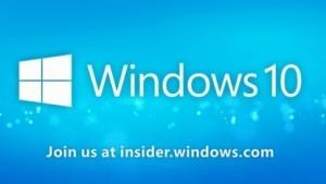 Smartphone-Nutzer müssen auf Windows 10 länger warten als Desktop-Nutzer.