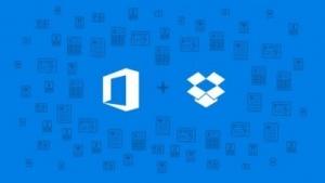 Jetzt auch für Windows Phone erhältlich: die Dropbox-App.