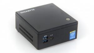 Gigabyte Brix GB-BXi5H-5200