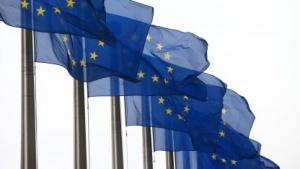Die EU-Kommission