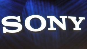Sony streicht weiter Stellen in der Mobilsparte.