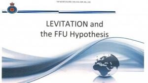 Der kanadische Geheimdienst überwacht mit seinem Projekt Levitation Free File Uploaders bei Sharehostern.