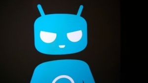 Beteiligt sich Microsoft an Cyanogen?