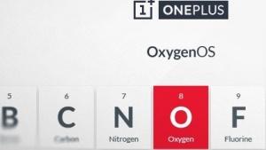 OxygenOS - weitere Details folgen im Februar.
