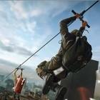 Battlefield Hardline Beta angespielt: Sechs Tage Feintuning mit der Community