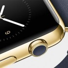 Smartwatch: Apple Watch kommt im April nach Deutschland