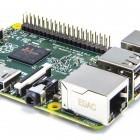 Raspberry Pi 2 ausprobiert: Schnell rechnen, langsam speichern