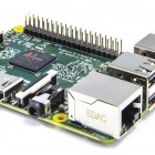 Raspberry Pi: Modell 2 jetzt auch mit 64-Bit-Prozessor