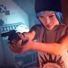 Test Life is Strange: Highschool-Dramolett mit Zeitreise