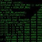 Softwaresicherheit: Vertrauen durch reproduzierbare Build-Prozesse