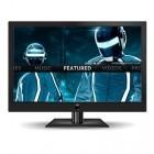 Multimediaplayer: Erstes Apple TV mit XBMC wiederbeleben