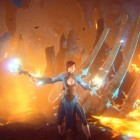 Everquest: Sony verkauft Sony Online Entertainment