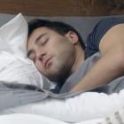 Luna Sleep: Smartbed soll erholsamen Schlaf garantieren