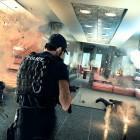 Electronic Arts: Battlefield Hardline benötigt 64-Bit-Version von Windows