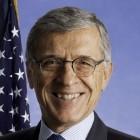 Netzneutralität: FCC verbietet Überholspuren im Netz