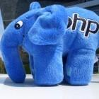 Zend: Experimentelle JIT-Engine für PHP veröffentlicht