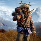 Far Cry 4: Ubisoft entsperrt einige deaktivierte Keys