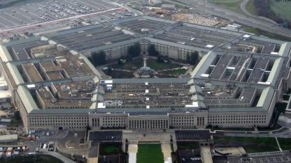 Das Pentagon sucht bei der Entwicklung von Cyber-Abwehr-Tools auch Hilfe in der Open-Source-Gemeinschaft.