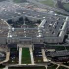 US-Army: Open Source soll bei der Cyber-Sicherheit helfen