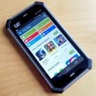 Play Store: Weit verbreitete Apps zeigen Adware verzögert an