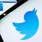 App: Twitter zwitschert neu auf OS X