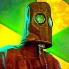Test Radiation Island: Fantastische Spielwelt auf dem Smartphone