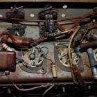 Britischer Röhrencomputer EDSAC: Seltenes Bauteil in den USA gefunden