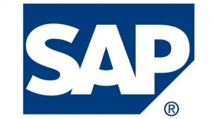 SAP hat seine Business Suite 4 SAP HANA vorgestellt.