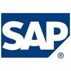 SAP: Neue Software soll Abo-Modell fördern
