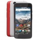 Android One: Erste Smartphones erscheinen mit Android 5.1
