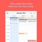Sunrise: Microsoft zahlt über 100 Millionen Dollar für Kalender-App