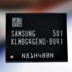 Embedded Package on Package: Samsung stapelt DRAM und Flash für höhere Akkulaufzeit