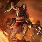 Underworld Ascendant: Das neue Ultima Underworld vorgestellt