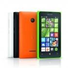Lumia 435: Günstigstes Lumia für 90 Euro ab nächste Woche erhältlich