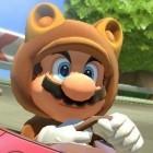 Let's Player: Nintendo kommt mit dem Prüfen nicht nach