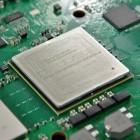Spielekonsole: Sony schließt Playstation-Werk zugunsten von Bildsensoren