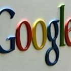 Echtzeitsuche: Google will wieder Tweets anzeigen