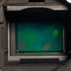 Ricoh: Pentax bringt Ende 2015 eine Vollformat-Kamera heraus