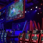 LCS und Joindota League: Die Bundesligen des E-Sports