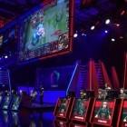 LCS und Joindota League: Die Bundesligen des E-Sports