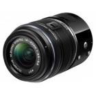 Micro-Four-Thirds-Sensor: Olympus Air ist eine Smartphonekamera zum Anklemmen
