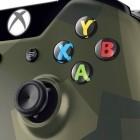 Xbox One: Neue Firmware für das Gamepad verfügbar