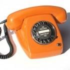 Datenschutz: Wie sicher ist die IP-Telefonie?