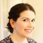 Open-Source-Community: Das Wir-Gefühl und seine Probleme