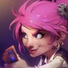 Activision Blizzard: Hearthstone hat mehr als 25 Millionen registrierte Spieler