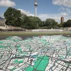 Nestpick: Rocket Internet bringt Airbnb-Konkurrenten nach Deutschland