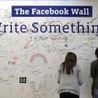 Seiten melden: Facebook hält sich nicht an seine Richtlinien