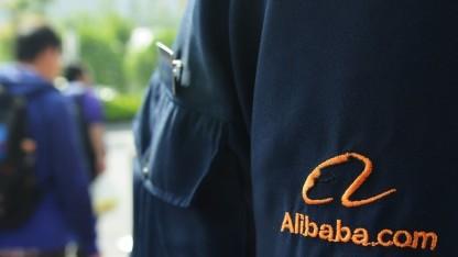 Alibaba will YunOS mit Meizu voranbringen.