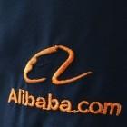 Smartphones: Alibaba investiert 590 Millionen US-Dollar in Meizu