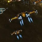 Vorabtest: DirectX-12 macht, was es soll